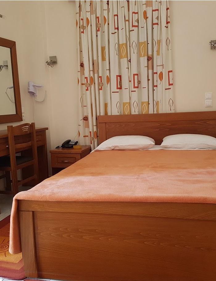 hotelionionkyllini-(12)